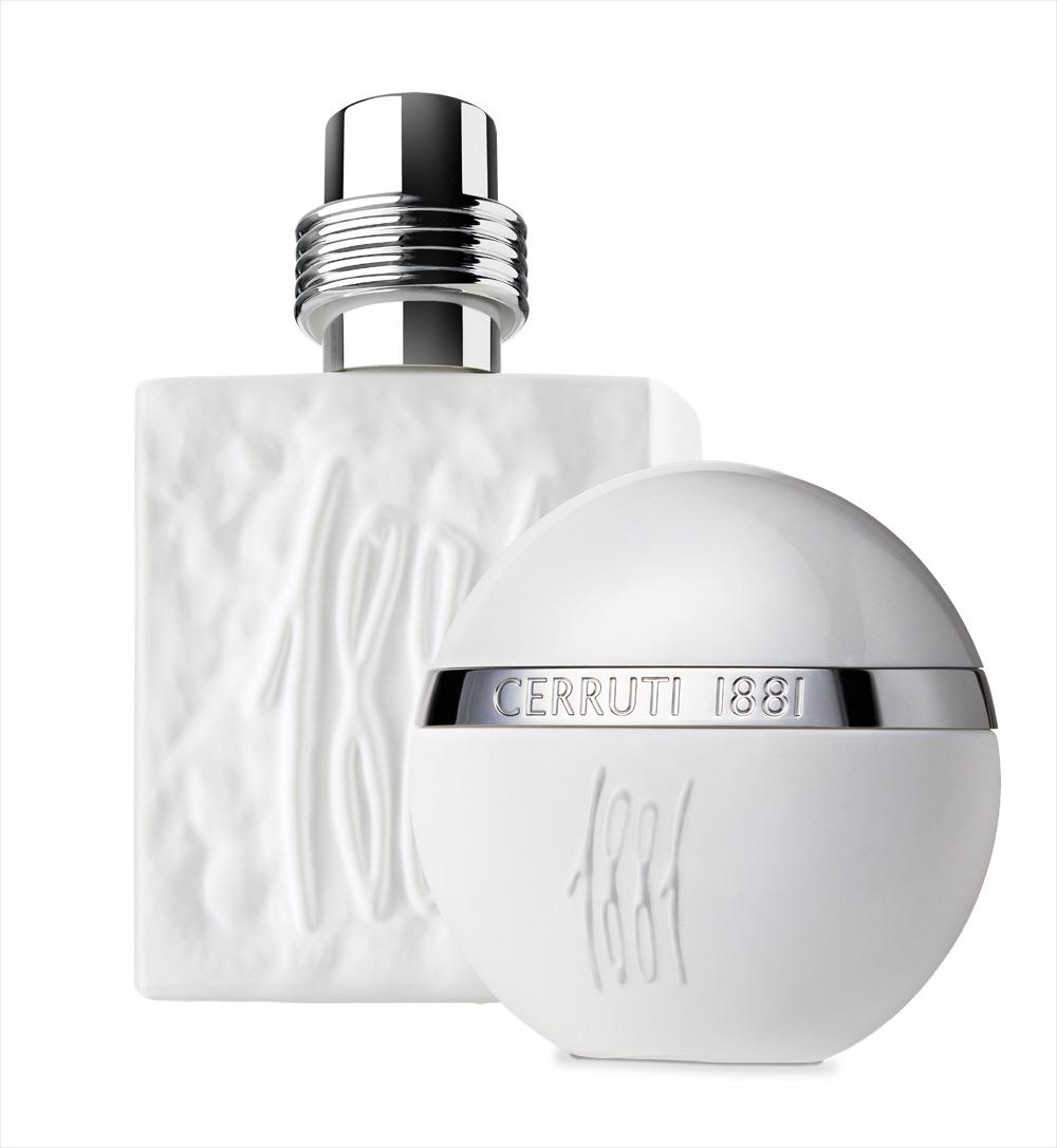 Pour Parfum Cologne Homme 1881 Un Edition Cerruti Blanche 4Aq5R3Lj