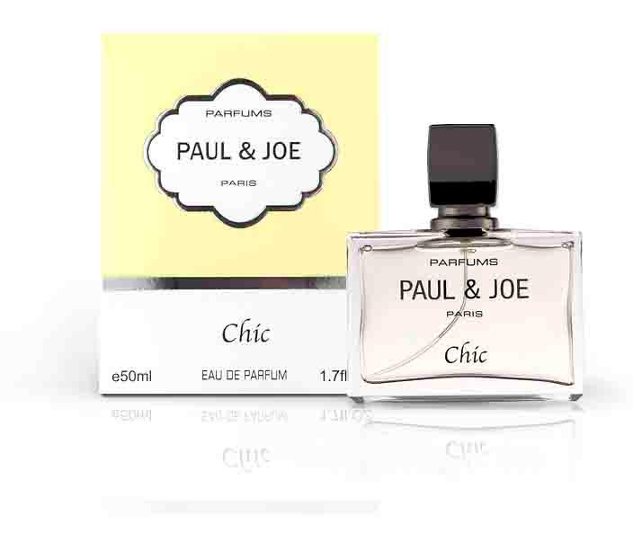 For Chic Paulamp; Joe Women Joe Chic Paulamp; luTJ3K15Fc