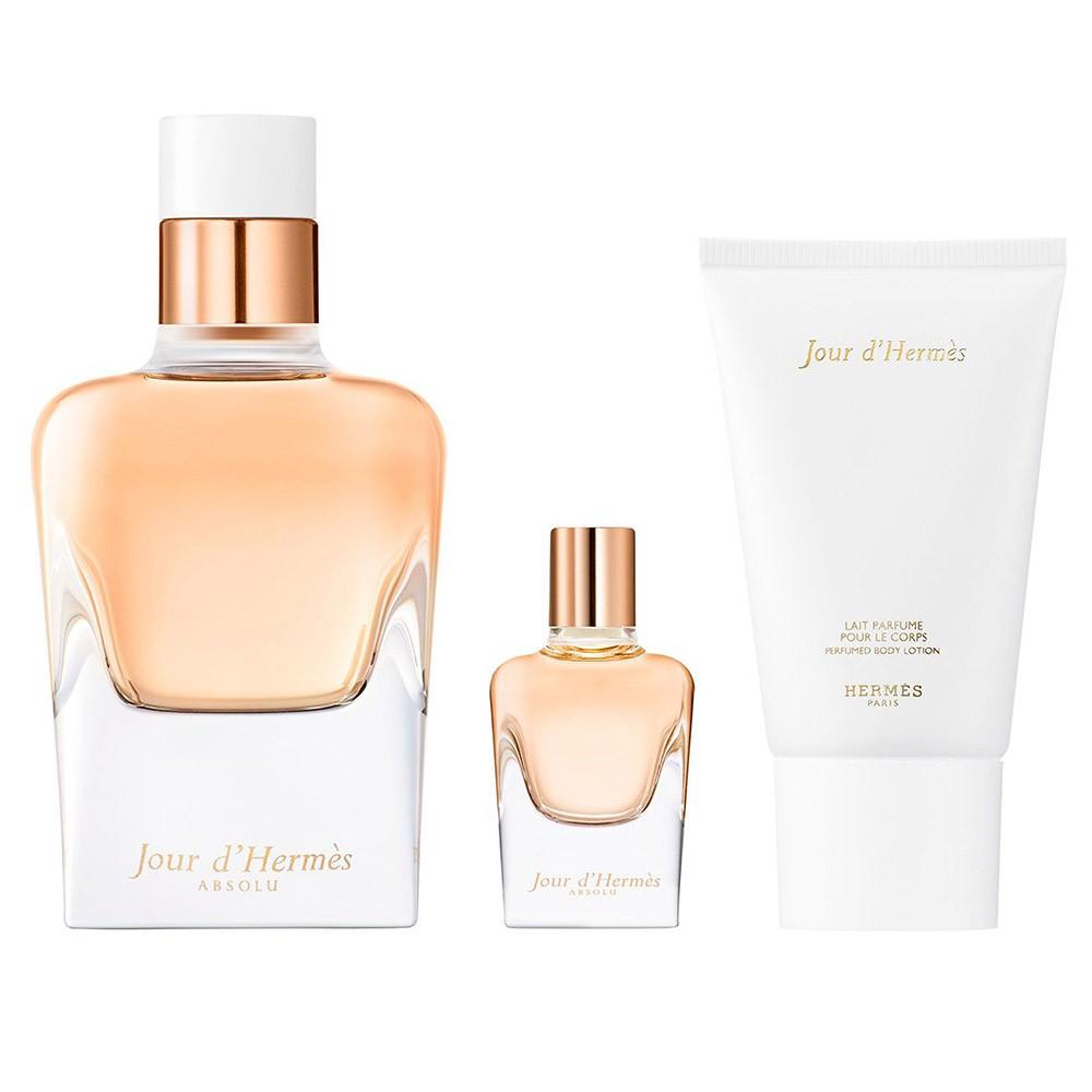 4a666244aa Jour d'Hermes Absolu Hermès parfum - un parfum pour femme 2014