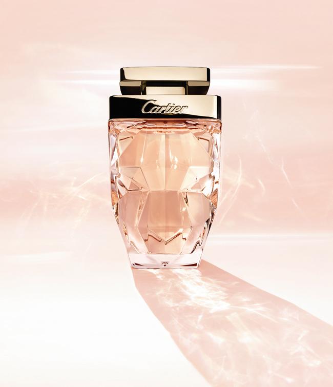 A Dcorwbxeqe La Feminino Perfume Legere Cartier Panthere 2015 Fragrância j4R3A5L