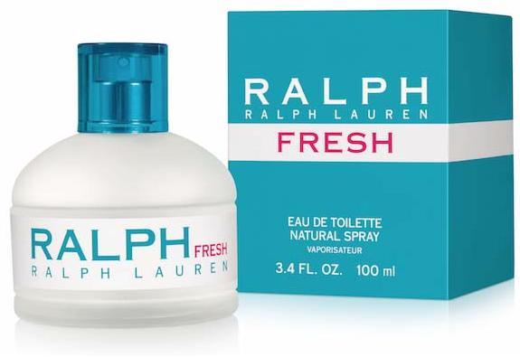 2015 Lauren Ralph Fresh Femme Pour Un Parfum LMVzGUqSp