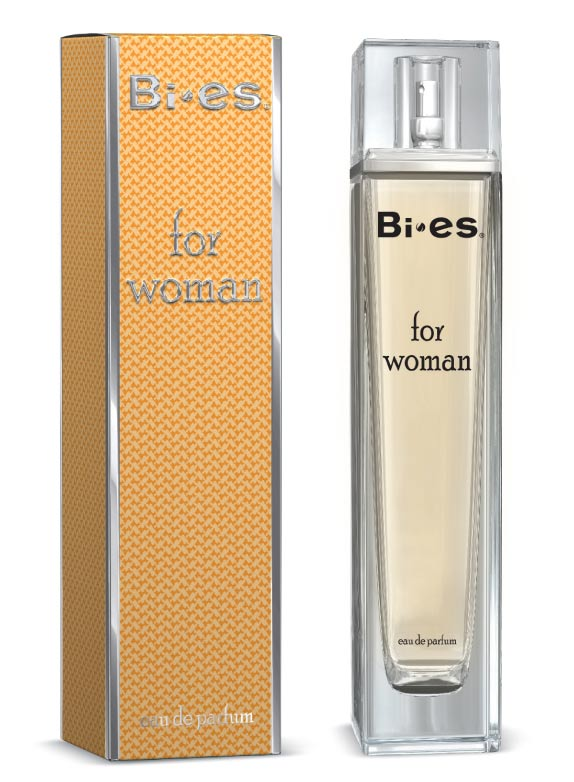 for woman