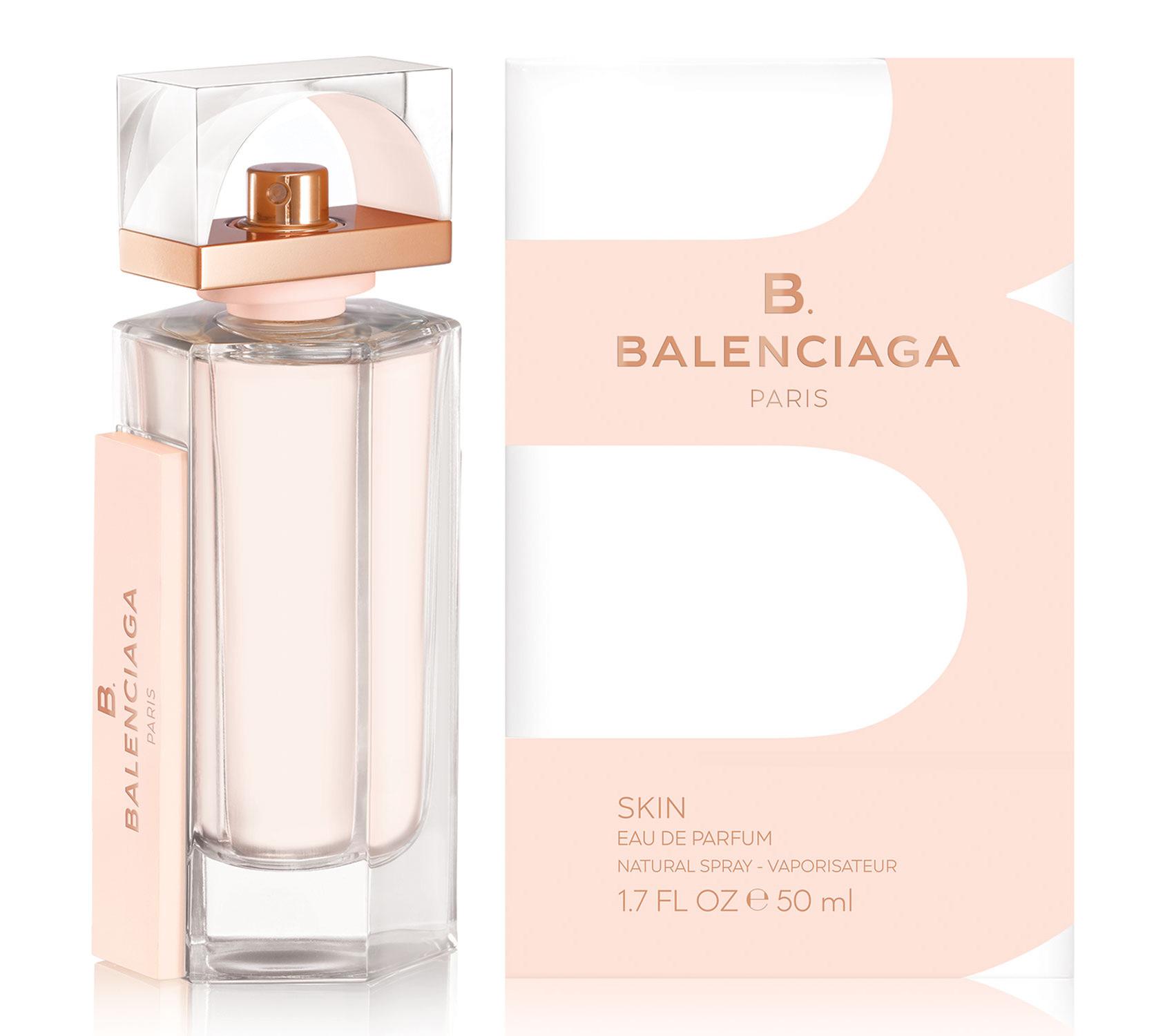 Profumo Donna Balenciaga Paris Balenciaga EDP
