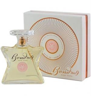 a939ba8e2d88 Park Avenue Bond No 9 perfume - a fragrance for women 2003