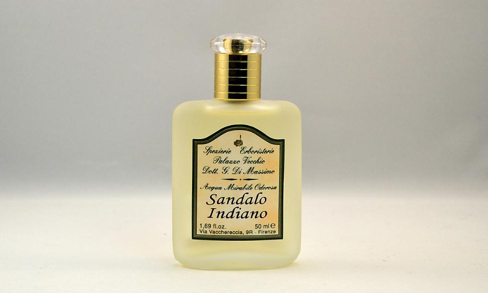 0pkwno I Perfume Sandalo Para Profumi Una Fragancia Firenze Indiano Di drxBoeC