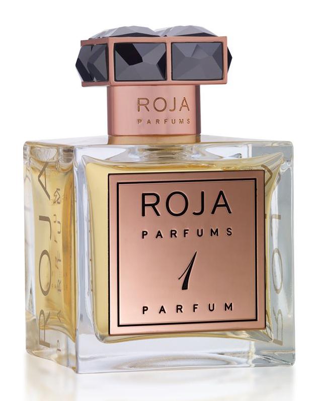 b6d71ba53 Parfum De La Nuit No 1 Roja Dove perfume - a fragrance for women and ...