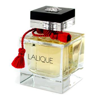 Lalique Le Parfum Lalique Parfum Un Parfum Pour Femme 2005