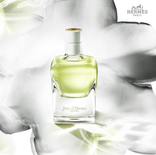 D'hermes Pour Gardenia Jour Hermès Femme Jc3lFKT1