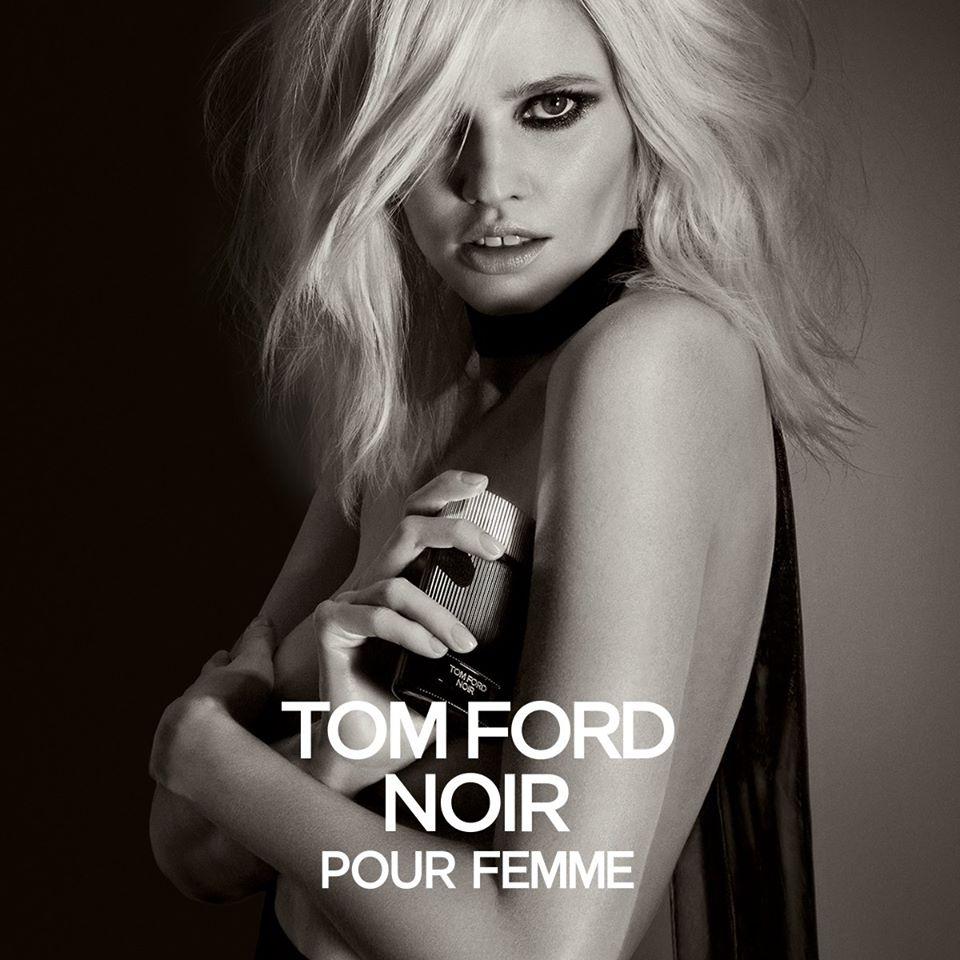b7308333a7 Noir Pour Femme Tom Ford perfume - una fragancia para Mujeres 2015