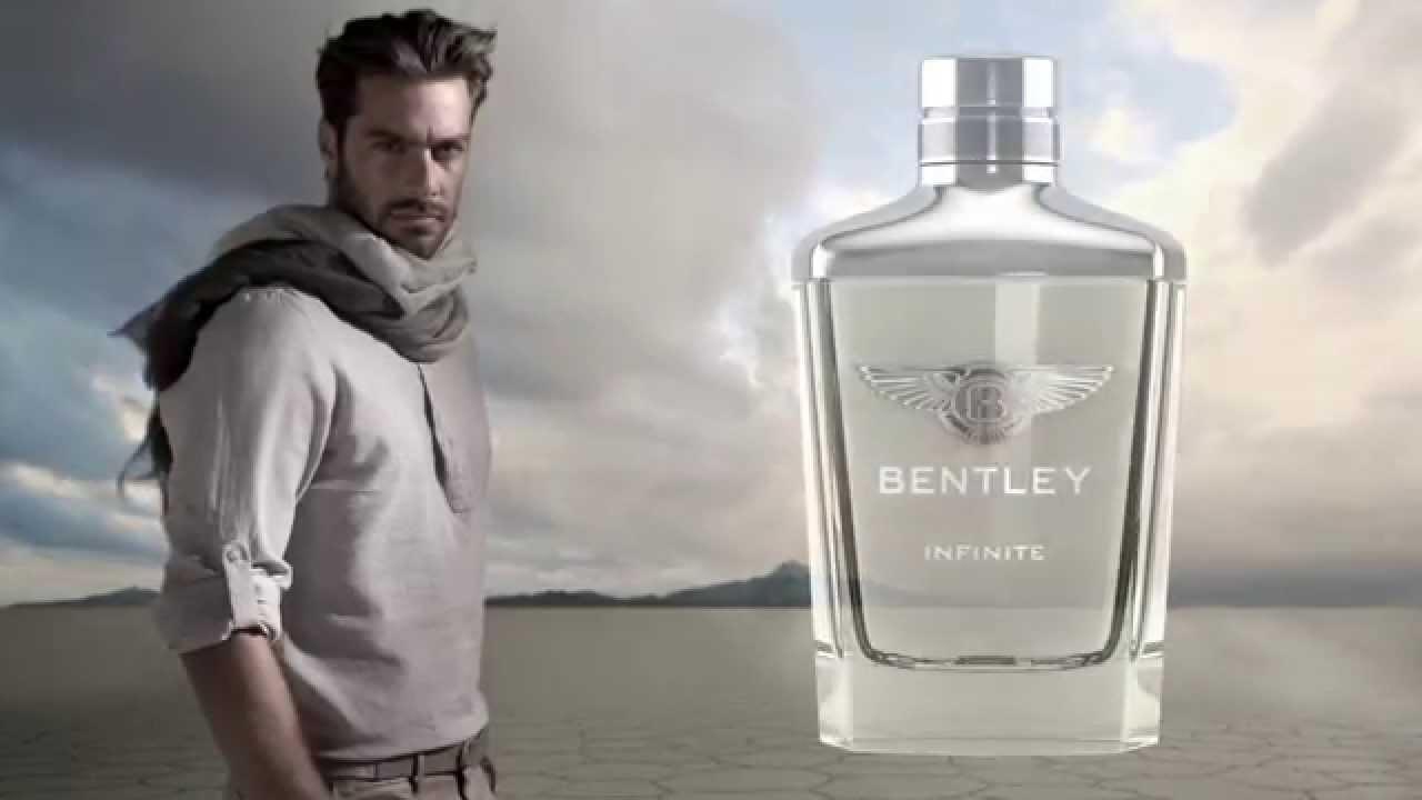 Infinite Intense Bentley Cologne A Fragrance For Men 2015