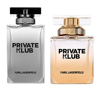Karl Lagerfeld For Women Private Klub T1cF3uKJ5l