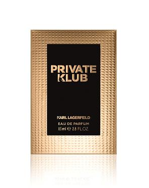 Karl Lagerfeld Private Klub for Women Karl Lagerfeld parfum