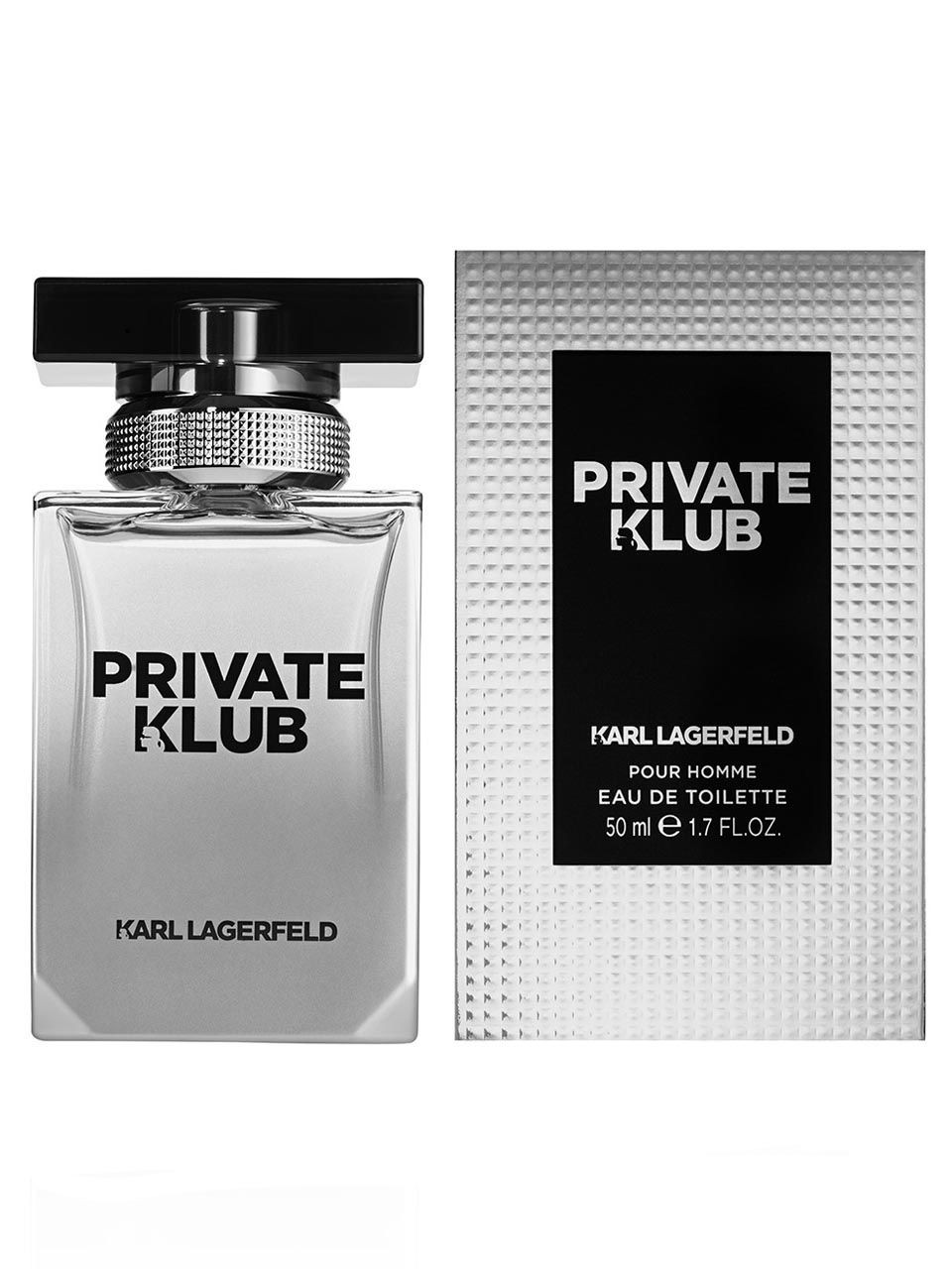 Klub Men For Karl Private Lagerfeld qMSUVpLzG