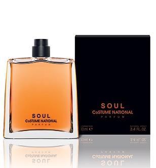 so nude parfym