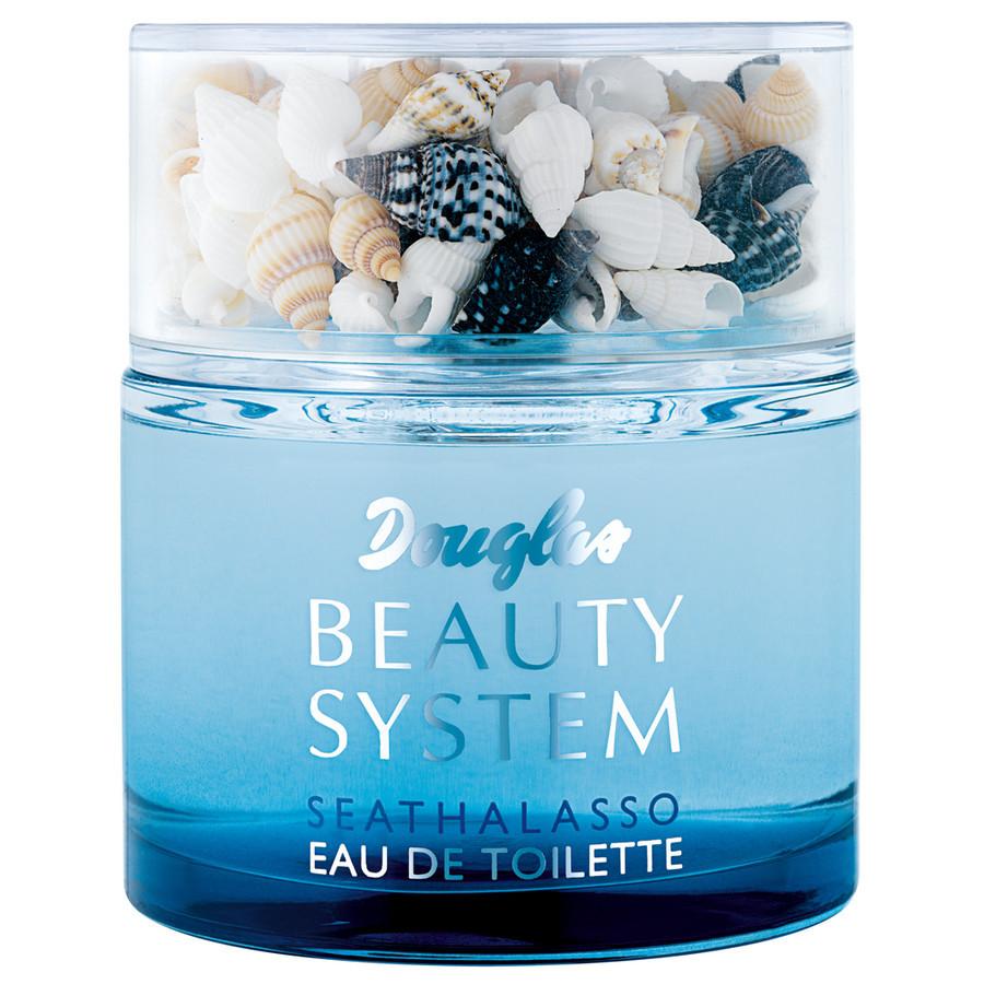 Sea Thalasso Douglas Parfum Ein Es Parfum Für Frauen 2012