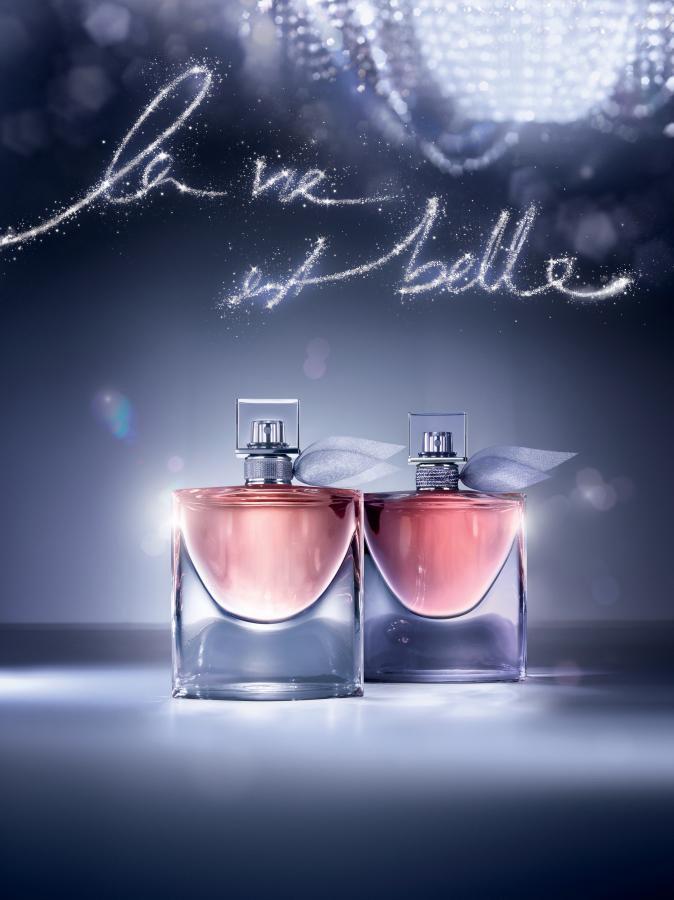 6eb344928 La Vie Est Belle L Eau de Parfum Intense Lancome Feminino Imagens ...