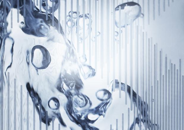 c50db1a233db Burberry Brit Splash for Men Burberry одеколон — аромат для мужчин 2015
