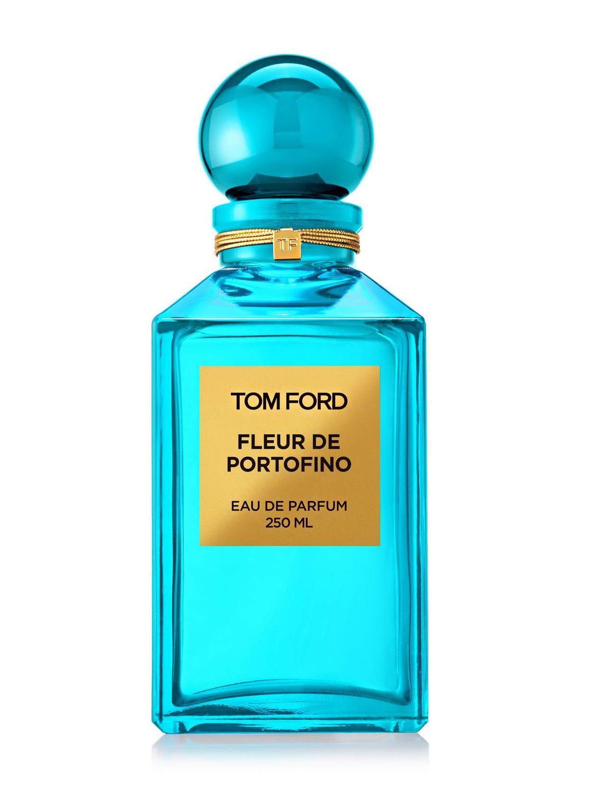Fleur De Portofino Tom Ford Parfum Un Parfum Unisex 2015