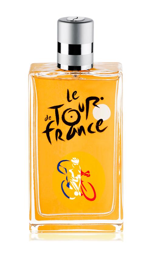 Le Tour De France Le Tour De France Perfume A Fragrance For Women