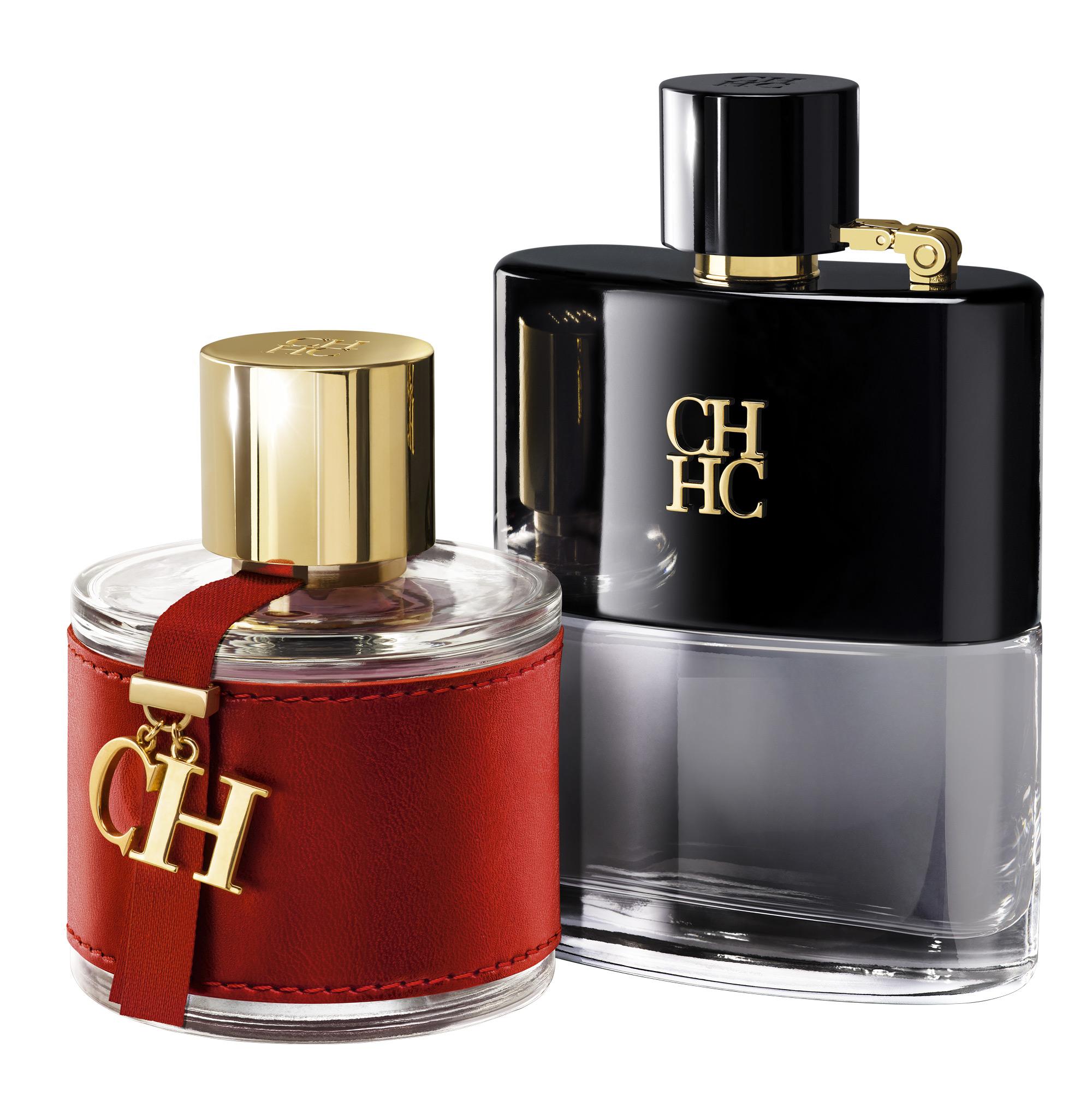 Ch 2015 Carolina Herrera Perfume A Fragrance For Women 2015