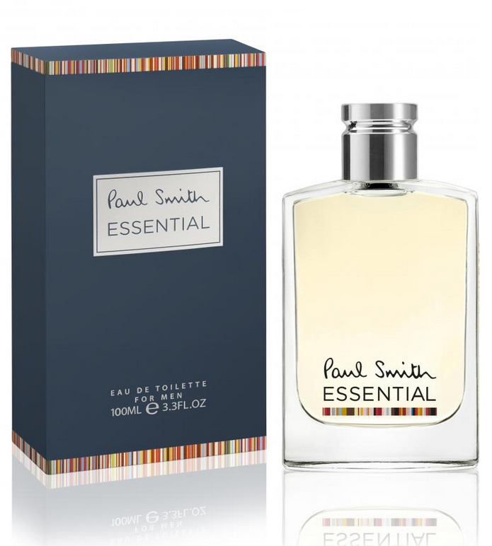 Essential For Men Paul Smith 7yfg6vYb