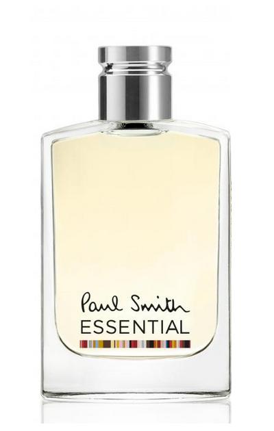 Essential 2015 Un Homme Smith Cologne Parfum Paul Pour wkn0O8P