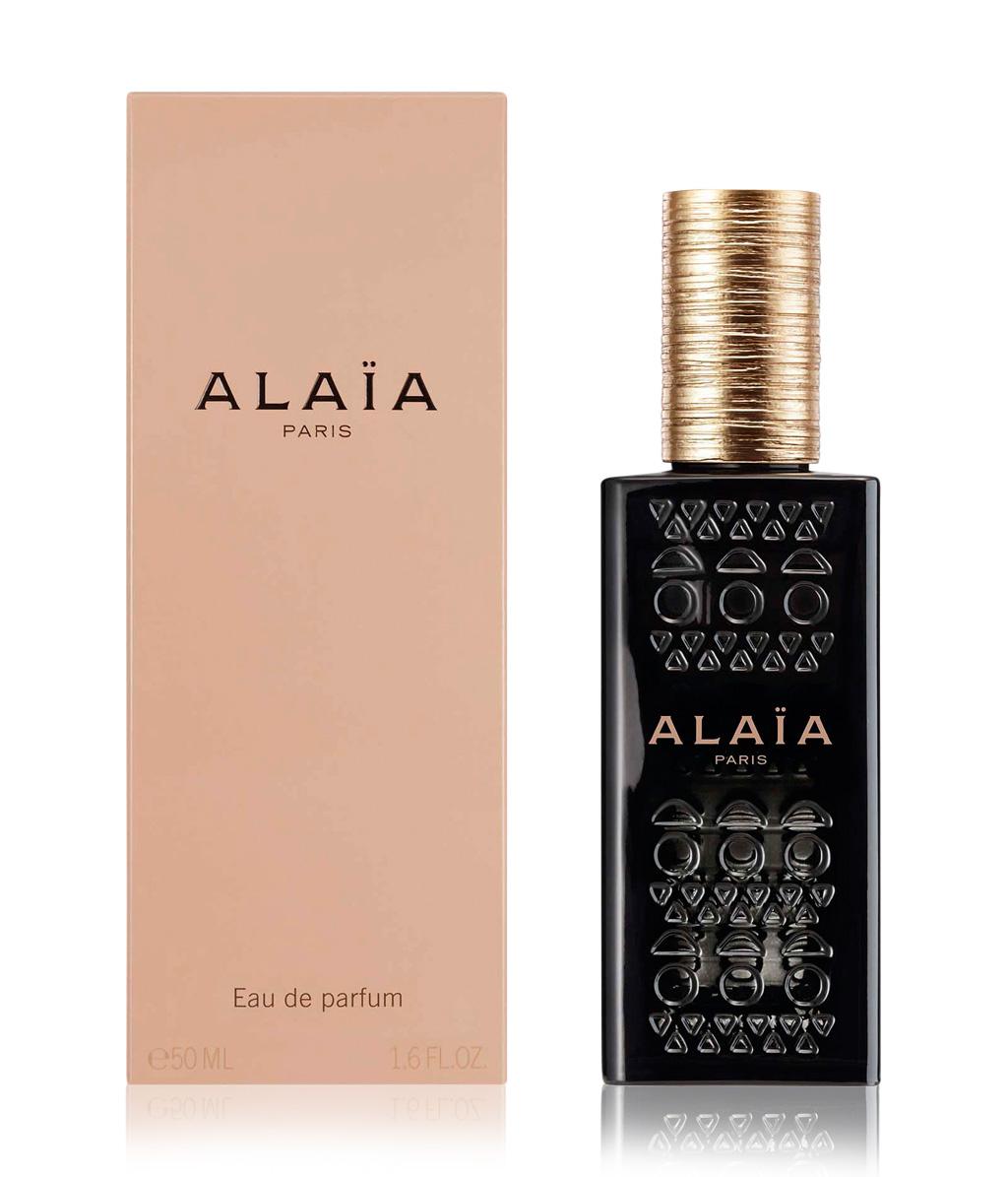 Alaïa Alaia Paris perfume - a fragrância Feminino 2015 84338bbd5b
