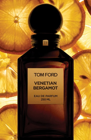 venetian bergamot tom ford parfum ein es parfum f r. Black Bedroom Furniture Sets. Home Design Ideas