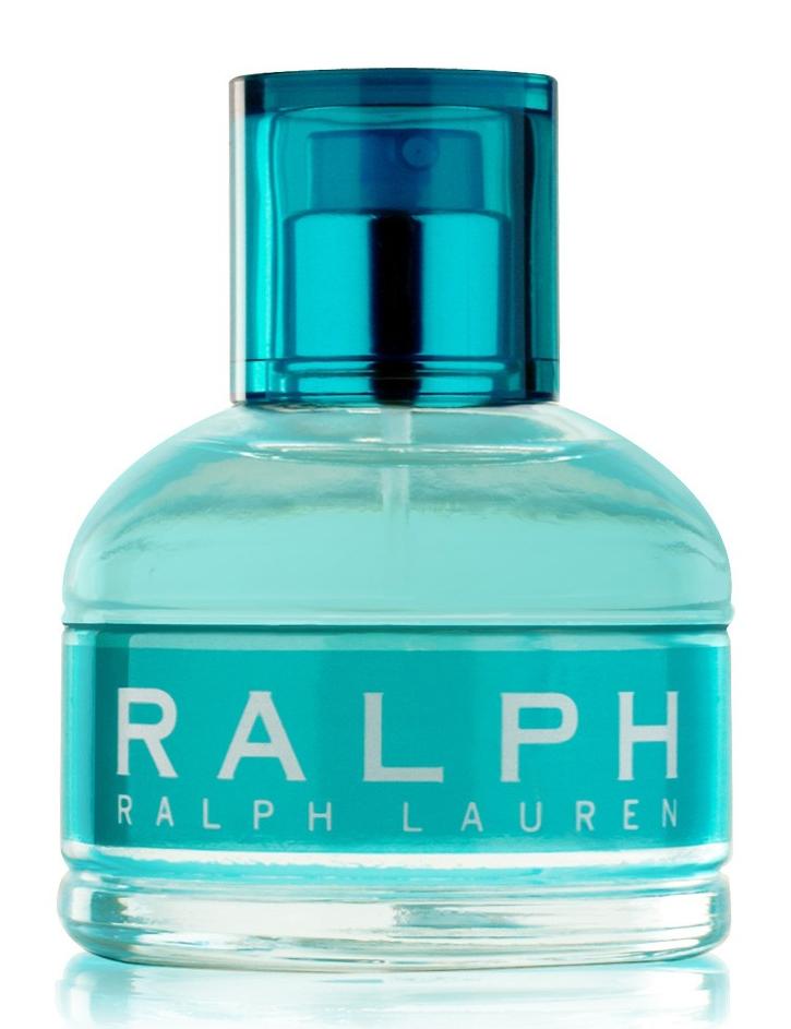 f9b64ce0be24 Ralph Ralph Lauren pour femme Images Ralph Ralph Lauren pour femme Images  ...