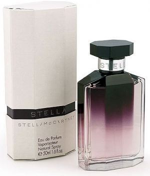 Stella Stella McCartney voor dames