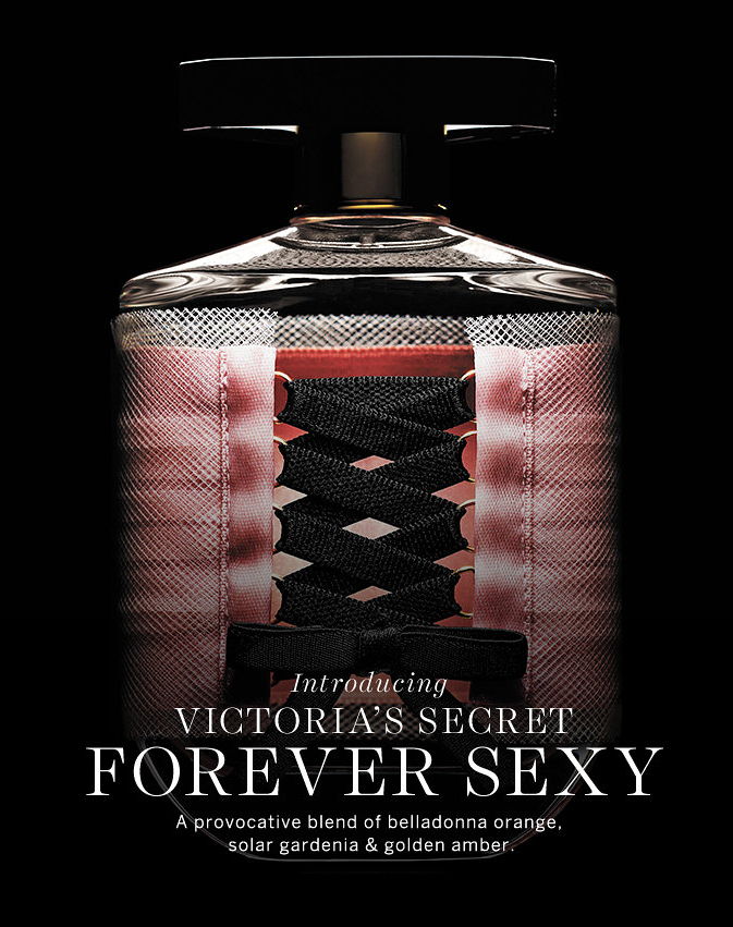 fd10b3e46d Forever Sexy Victoria s Secret for women Pictures Forever Sexy Victoria s  Secret for women Pictures ...