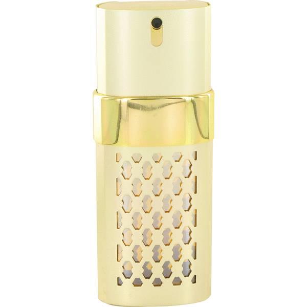 Parfum Rochas Un 1960 Intense Pour Madame Femme Ukzpxio 8wNnPO0kXZ