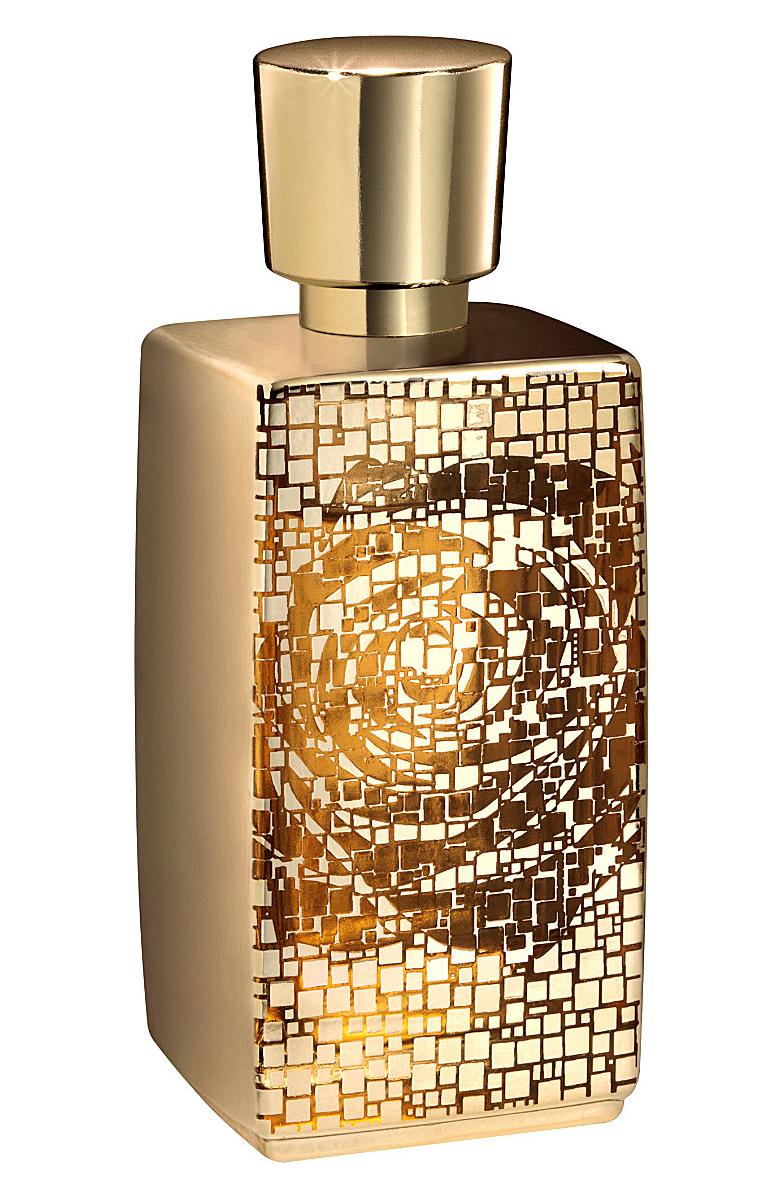 Rose Vanilla Perfume: Oud Bouquet Eau De Parfum Lancome Perfume