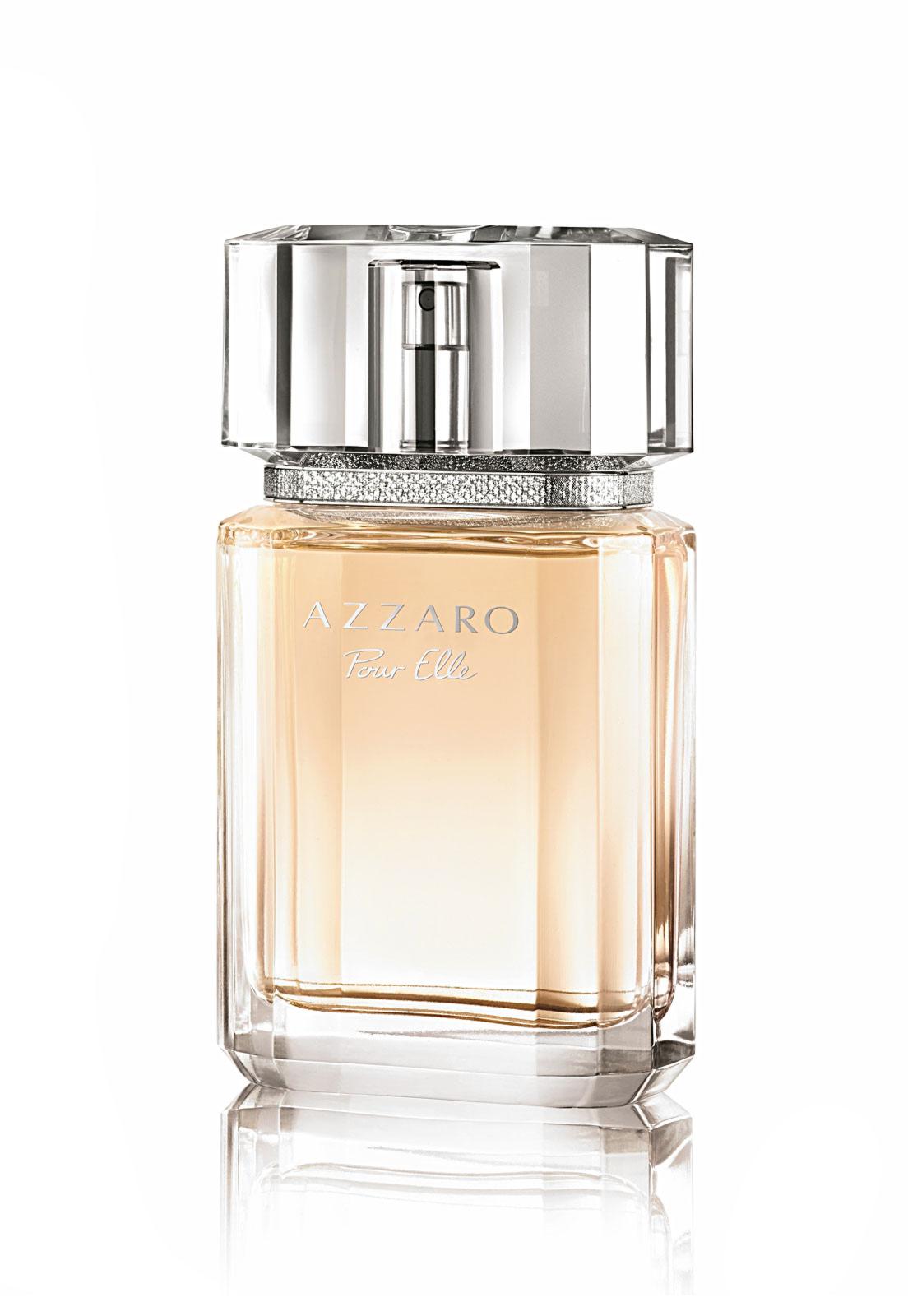 Azzaro Pour Elle Azzaro Perfume A Fragrance For Women 2015