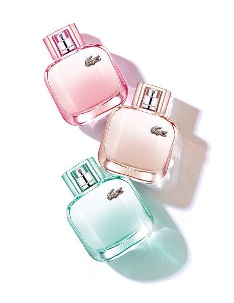 De Pour Natural Fragrances L Lacoste Elle 12 Parfum Eau 12 5Aj3q4RL
