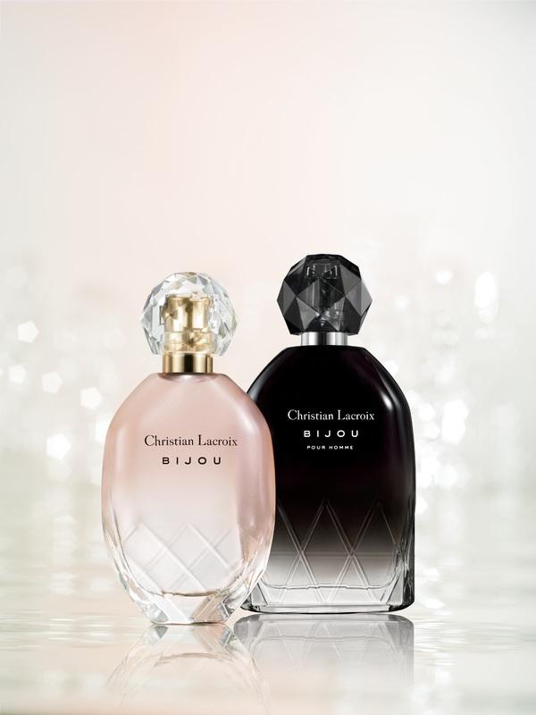 Cologne 0oknwp Christian Pour Parfum Un Bijou Homme Avon Lacroix 08knOwP