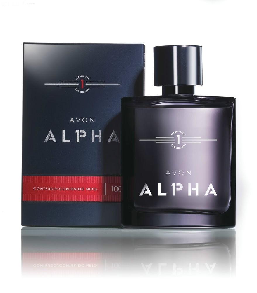 Avon alpha for him косметика а дерма купить в минске