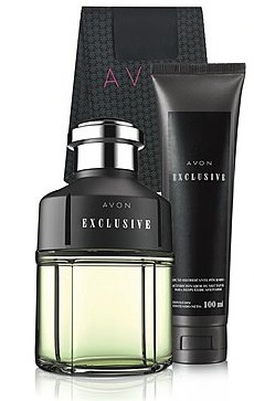 Exclusive Avon Cologne A Fragrance For Men 2015