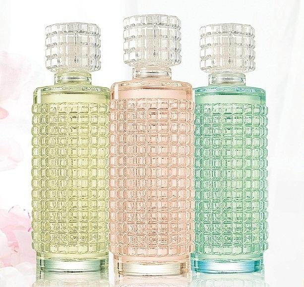 Musk Soft Avon Perfume A Fragrance For Women 2015