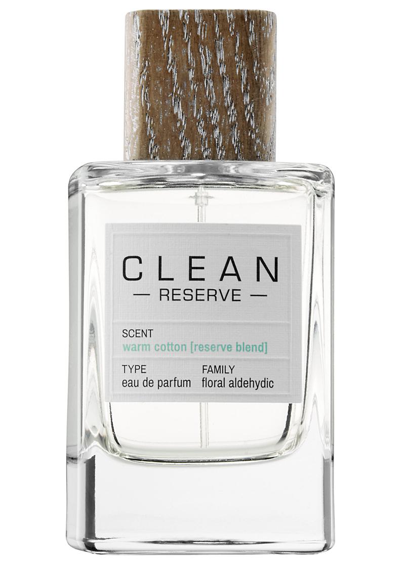 Pour Cotton Homme Parfum Un Femme 2016 Warm Clean Et oeWxdCBr