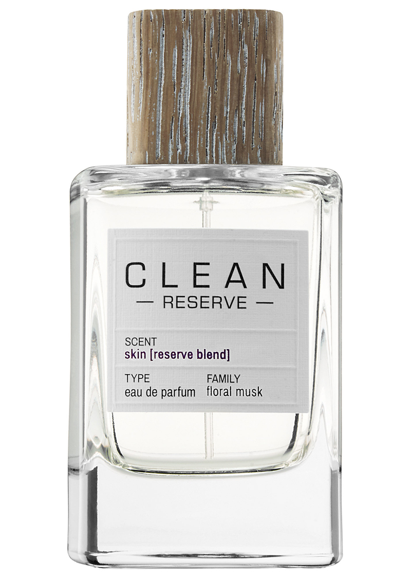 Skin Clean Perfume A Fragrance For Women And Men 2016