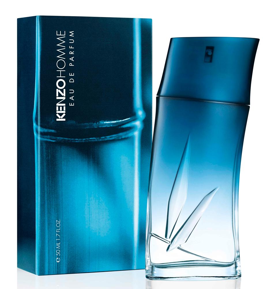 1f9ea3a648 Kenzo Homme Eau de Parfum Kenzo cologne - a fragrance for men 2016