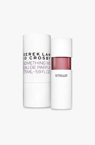 de575e20e22110 Something Wild Derek Lam 10 Crosby perfume - a fragrance for women 2015