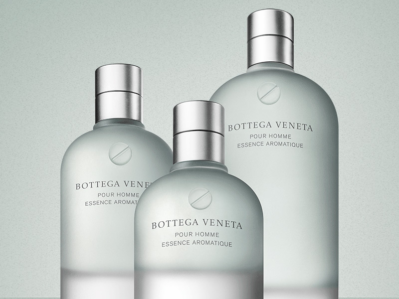 Bottega Veneta Pour Homme Essence Aromatique Bottega Veneta for men  Pictures ... c2a50ac43b6