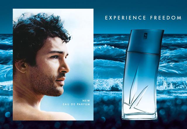 De Eau Parfum Pour Homme Kenzo zMVGUqSp
