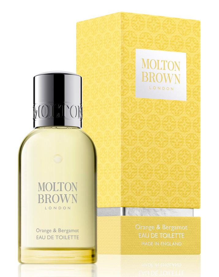 orange bergamot molton brown parfum ein es parfum f r frauen und m nner 2015. Black Bedroom Furniture Sets. Home Design Ideas