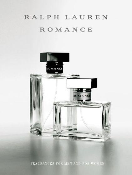 Romance Ralph Lauren voor dames
