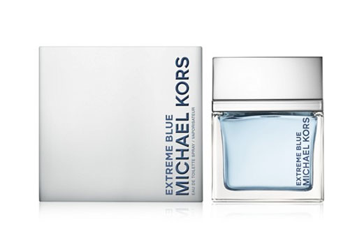 821700960031b Extreme Blue Michael Kors cologne - a fragrance for men 2015