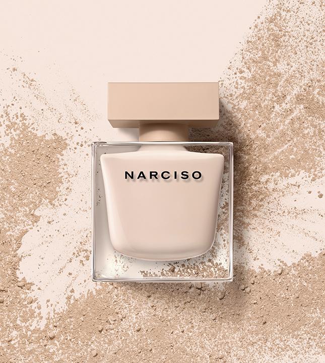 Парфюмированная вода Narciso rodriguez NARCISO для женщин 100 мл.(тестер) NEW
