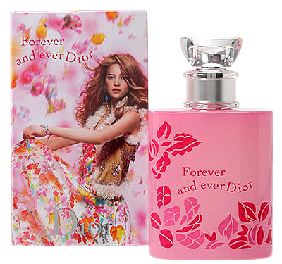 a7dc3876 Forever and Ever Dior Christian Dior for women